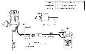 ford 390 distributor wiring wiring diagram ford 390 distributor wiring wiring diagrams ford 390 distributor wiring