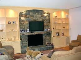 wall units fireplace contemporary fireplace wall spray lacquered family room wall lacquered family room wall unit with stone mantel electric fireplace wall
