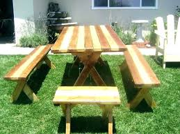 full size of spray paint wood outdoor furniture old wooden garden painting best for pa table