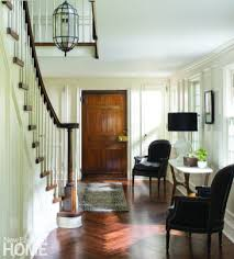Galleries - New England Home Magazine