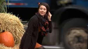 Kaitlin McKinley Becker – NBC Boston