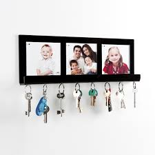 Wall Key Holder Manage Your Keys In A Proper Place With Impressive Key Holders For