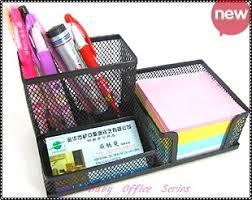 office pen holder. Designs Office Pen Holder E