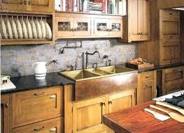 craftsman kitchen lighting. Craftsman Kitchen Lighting With Mission Style Cabinet Sears Island