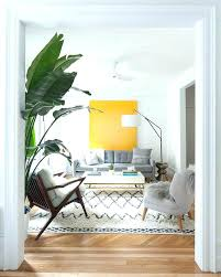 west elm style furniture. West Elm Living Room Furniture Bentwood Express Your Style With From .