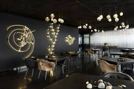 cafe lighting furniture. view in gallery cafe lighting furniture