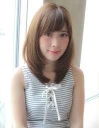ひし形ハイレイヤースタイル Tk 45 ヘアカタログ髪型ヘア