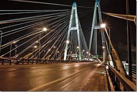 Мосты Реферат Вантовые Мосты Реферат
