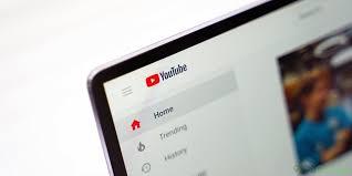 YouTube tweaks desktop site for better touchscreen support - 9to5Google