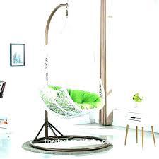 hanging egg chair indoor bed bedroom swing um size of wicker eg hanging egg chair indoor