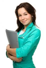 medical assistant skills and abilities what medical assistant skills and abilities are required for work