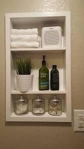 built in bathroom medicine cabinets. Full Size Of Bathroom Shelves:built In Storage Shelves Medicine Cabinet With Mirror Built Cabinets