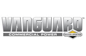 commercial engine operator s manuals by vanguard engines