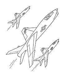 670x820 top 72 jet coloring pages
