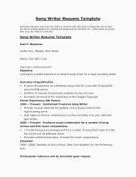Best Professional Resume Templates Elegant Writing Formats How To