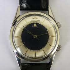 what would don draper do the watches of mad men mnswr style 1276