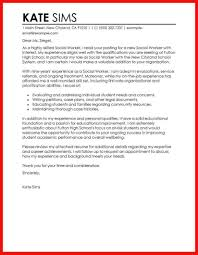 Apa Cover Letters Pre Written Cover Letters Letter Apa Example Theailene Co