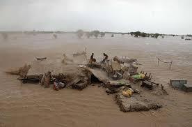 floods luke evangelism 36
