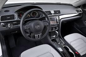 volkswagen passat 2012 interior. 5 24 volkswagen passat 2012 interior