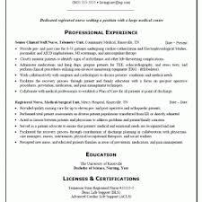 objective statement for nursing resume amusing objective statement for nursing resume objective statement for nursing nursing resume objective statement