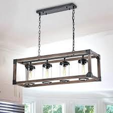 chic antique black bubble glass pendant chandelier parts