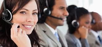 How Do You Know If The Customer Service Representative You