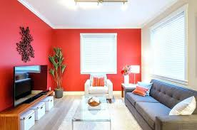 full size of interior room paint ideas color design for bedroom colors wall colour combination living