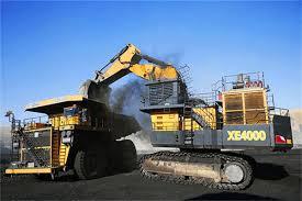 Top 7 biggest mining excavators in the world Images?q=tbn:ANd9GcSr1znak5yxQOlSqRvb-zaB5C40KuMi-f6zsOGfV16os_DZALYo