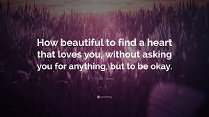 Khalil Gibran Quotes Life Love Best Quotes For Your Life