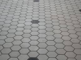 Hexagon Tile Floor Patterns Fine Black And White Hexagon Tile Floor Hex Ice With Dot Ceramic