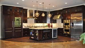 black kitchen island lighting modern ideas copper light fixtures good pendant traditional options counter lights lantern pendants yellow lamp shade silver