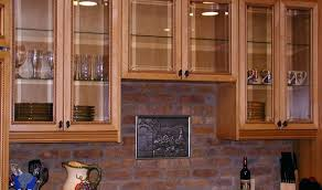 kitchen cabinet door replacement cost new replacement kitchen cabinet door handles kitchen cabinet door repair cost