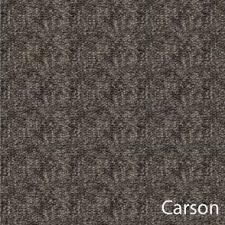 carson jpg