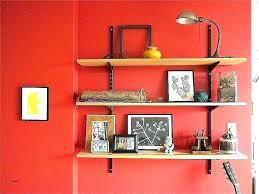 wall mounted bookcase ikea wall mounted bookcase wall mounted bookshelves wall bookshelves wall mounted furniture designs