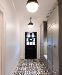 543 Best Entry images in 2019 | Diy ideas for home, Entrance hall ...