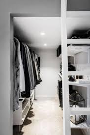 walk in closet design. Exellent Design Inspiring Minimalist Walk In Closets Design 9 Closet