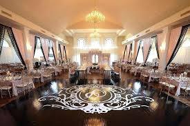 crystal chandelier reception hall top crystal chandelier reception hall ideas home lighting crystal chandelier reception hall