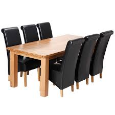 dining room table and chair sets ebay dining room decor ideas