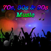 70s 80s 90s Music And Top Charts Radio Hits 1 0 Apk Download