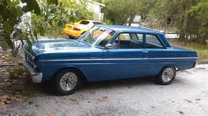 1964 ford falcon wiring diagram images ford falcon wiring diagram 1964 ford falcon for bradenton florida