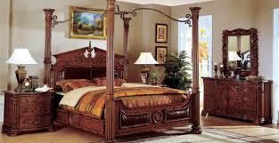 Cheap Queen Bedroom Sets Toronto