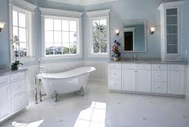 clawfoot tub bathroom ideas. Charming 27 Relaxing Bathrooms Featuring Elegant Clawfoot Tubs (pictures) Plus Astounding Tub Bathroom Designs Ideas E