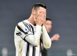 رونالدو يخرج عن صمته بعد تقارير عودته إلى الريال