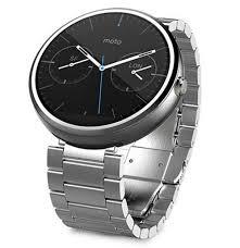 motorola smartwatch. motorola-moto-360-stainless.jpg motorola smartwatch o