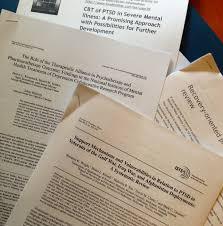 ptsd essay expository essay topics