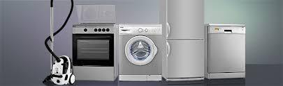 İçerenköy Bosch Çamaşır Makinası Servisi - 0532 691 56 40