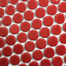 Kitchen Backsplash Red Compare Prices On Red Backsplash Kitchen Online Shopping Buy Low