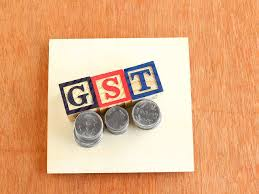Gst Taxpayer With Turnover Over Rs 2 Cr Need Gst Audit