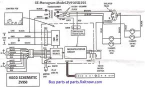 wiring diagram for ge cafe stove wiring diagram for you • ge monogram oven wiring diagram wiring diagram data rh 3 19 19 reisen fuer meister de electric stove wiring diagram ge washer wiring schematic