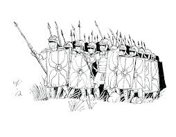 Soldier Coloring Page Soldiers Coloring Pages Army Color Best
